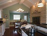 kitchen relocate 4