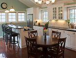 kitchen relocate 5