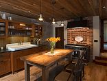 StoneHouse Kitchen