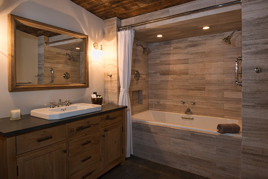 Lowes Bathroom Ideas Rustic Bathroom Vanity Lighting