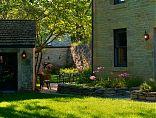 StoneHouse Exterior