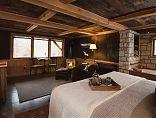 HomePlace Suites Addition, Prairiewood